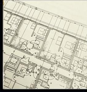 Space Planning Interior Design