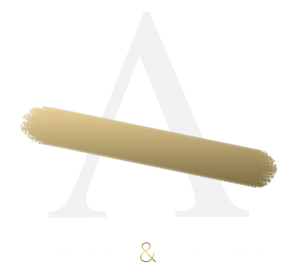 Anima and Amare Logo